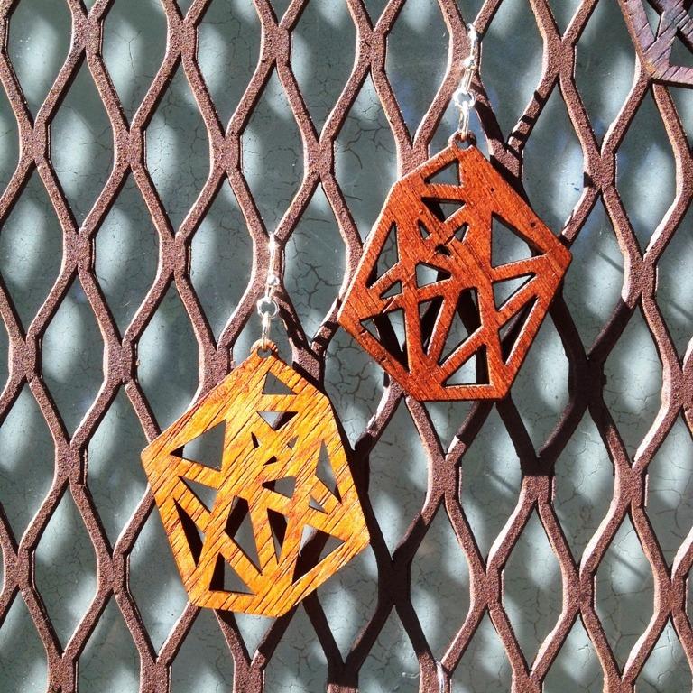 365_078_more-laser-earrings3
