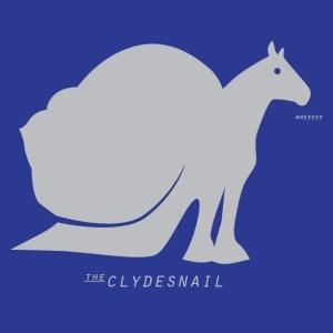 Clydesnail 01