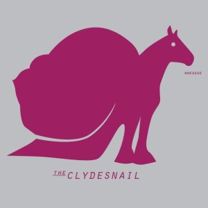 Clydesnail 02