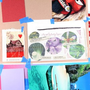 365 Collages 93