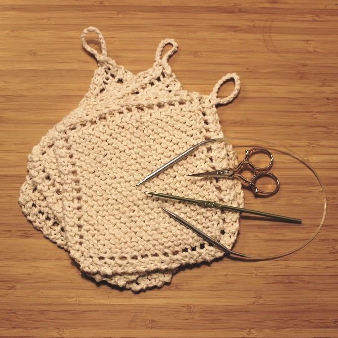 365 Knitting 03