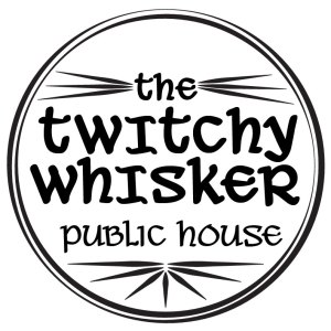 Twitchy Whisker 01