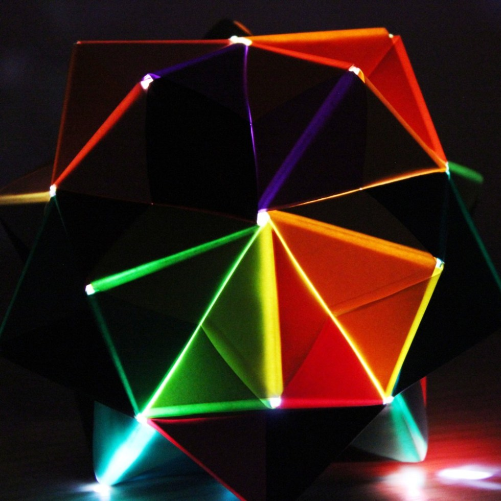 sonobe-icosahedron-origami-3