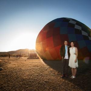 Float Balloon Tours 03 14 15 023 – Copy