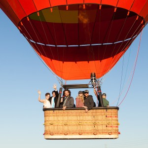 Float Balloon Tours 03 14 15 112 – Copy