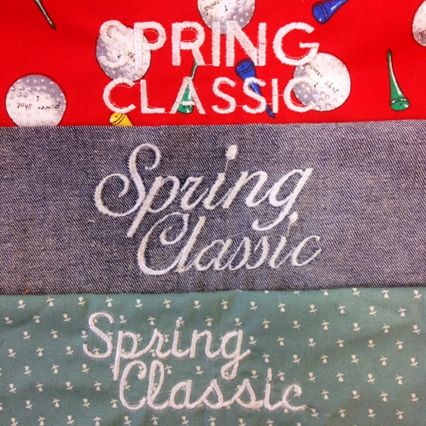 365_248_spring-classic-embroidery4