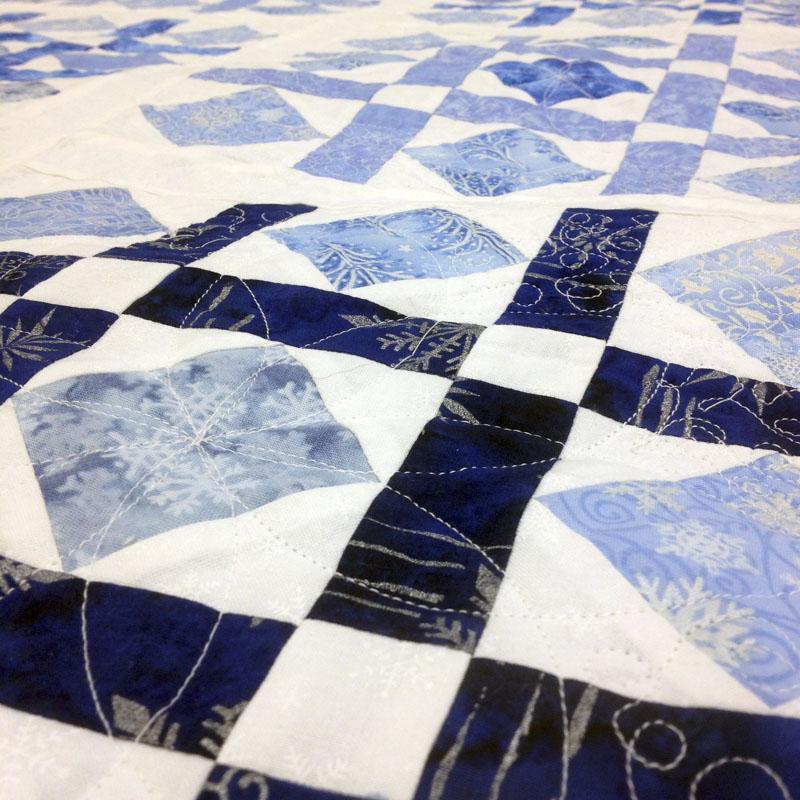 271 snowflake quilt web 02