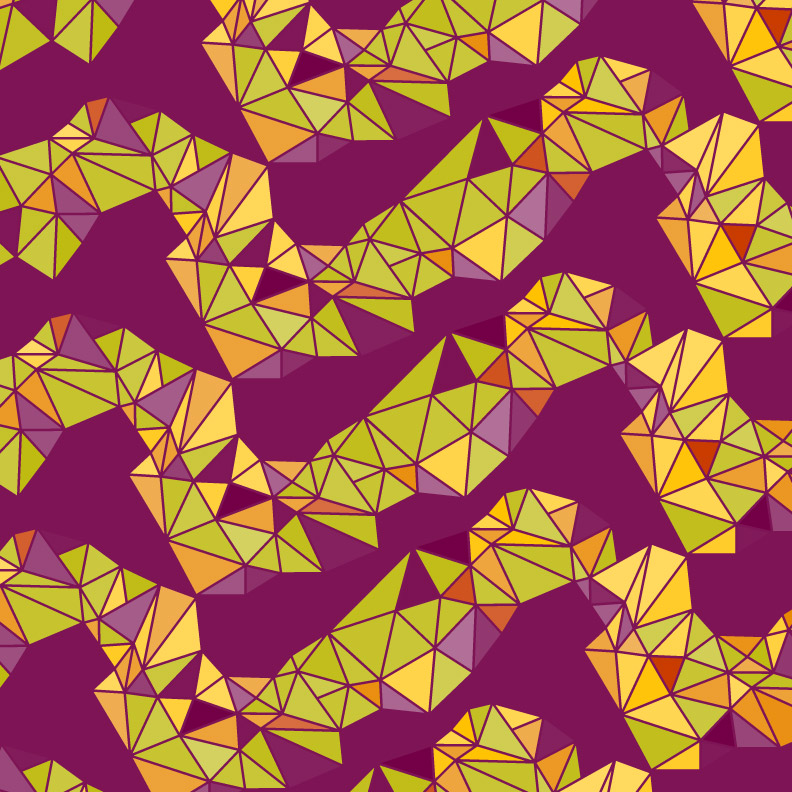 triangle wave patterns-03