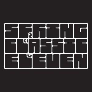 SPRING CLASSIC 11 03