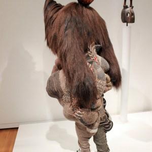 Seattle Art Museum 9