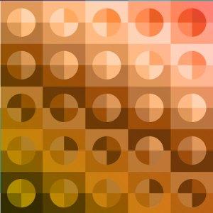 Circle Quilts 06