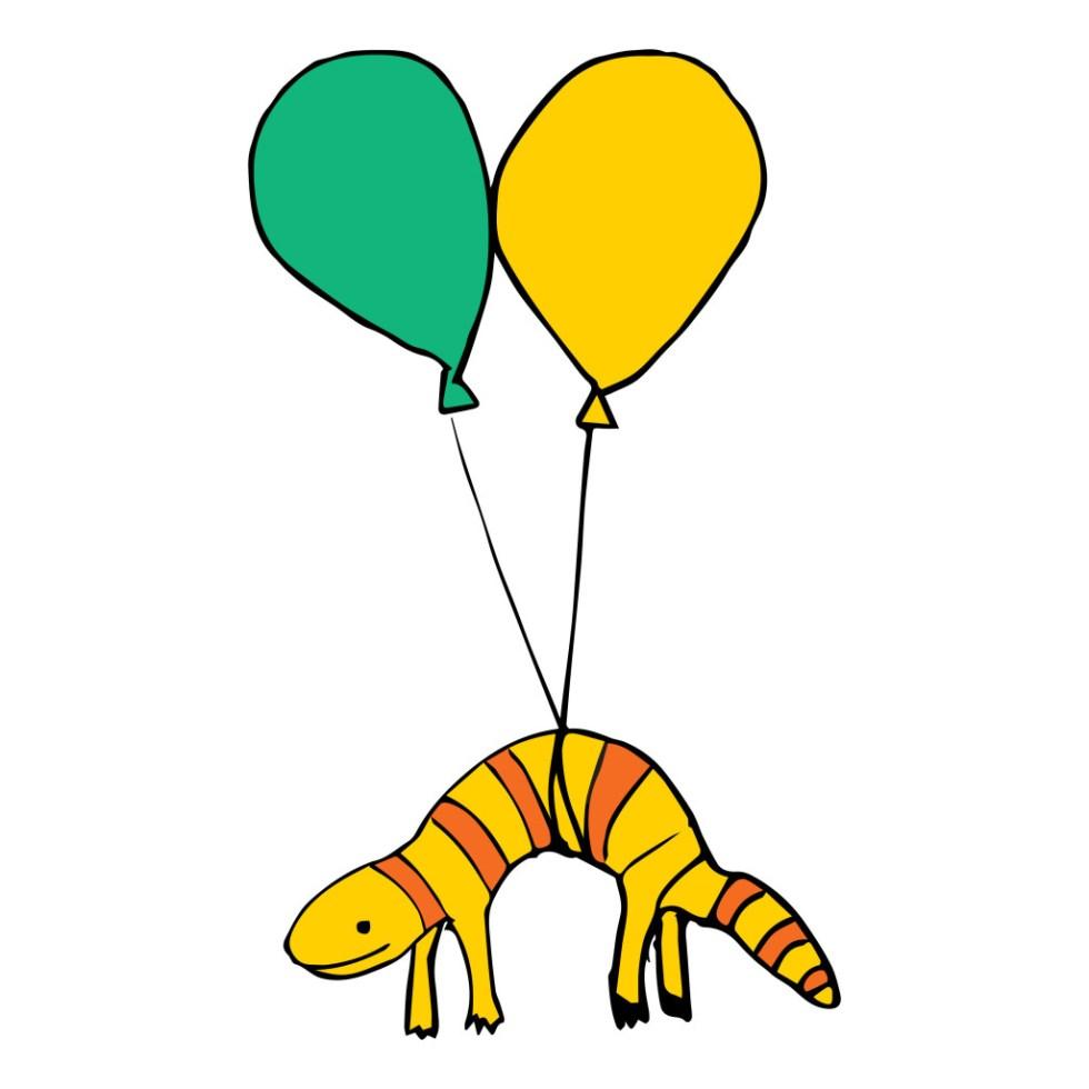 desert birthday animals-04