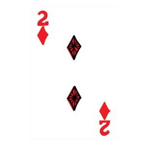 Diamonds 02