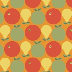 Fruity 03