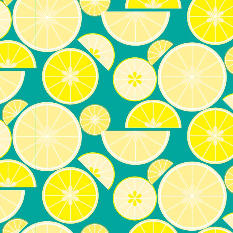 Fruity Patterns 2 05