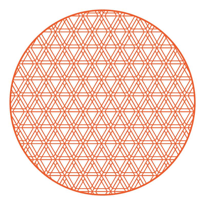 lattice patterns-03