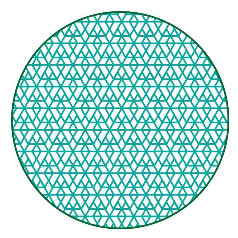 Lattice Patterns 04