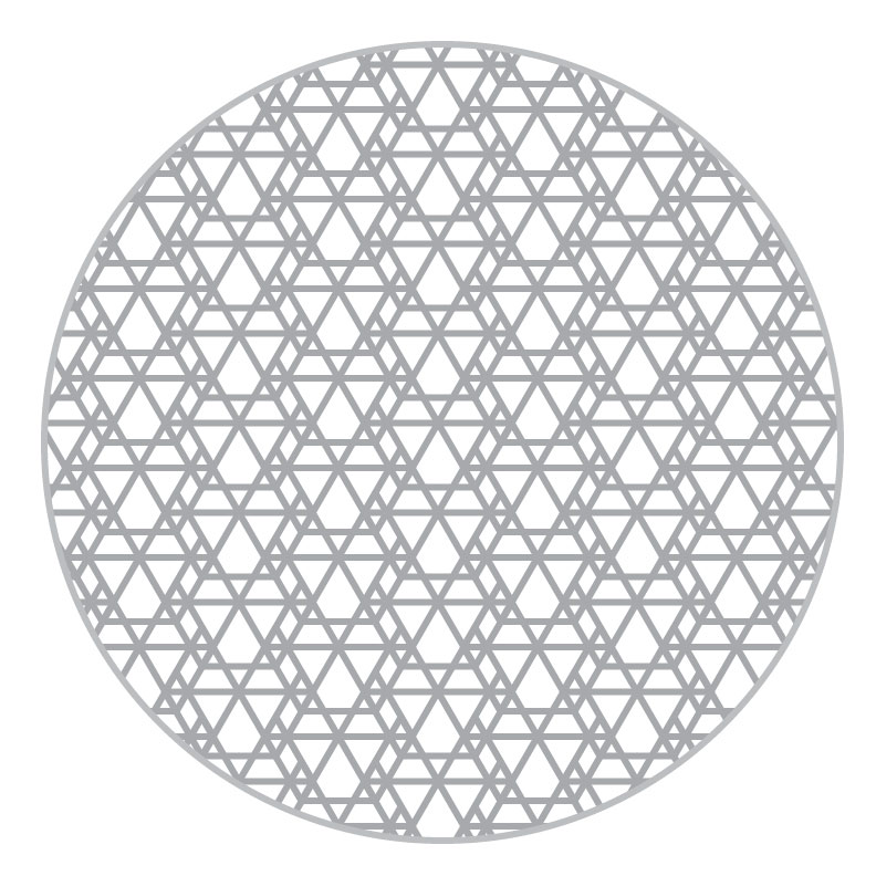 Lattice basketry patterns   emily longbrake