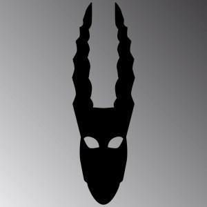 Masks 05