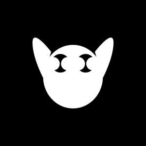 Masks 2 02