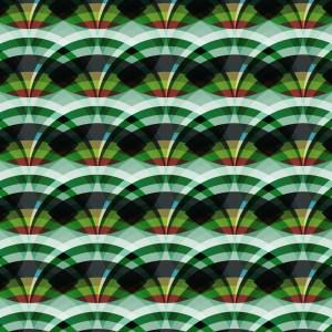 Planetary Patterns 01