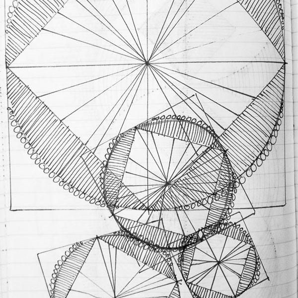 sketchbook entries_7