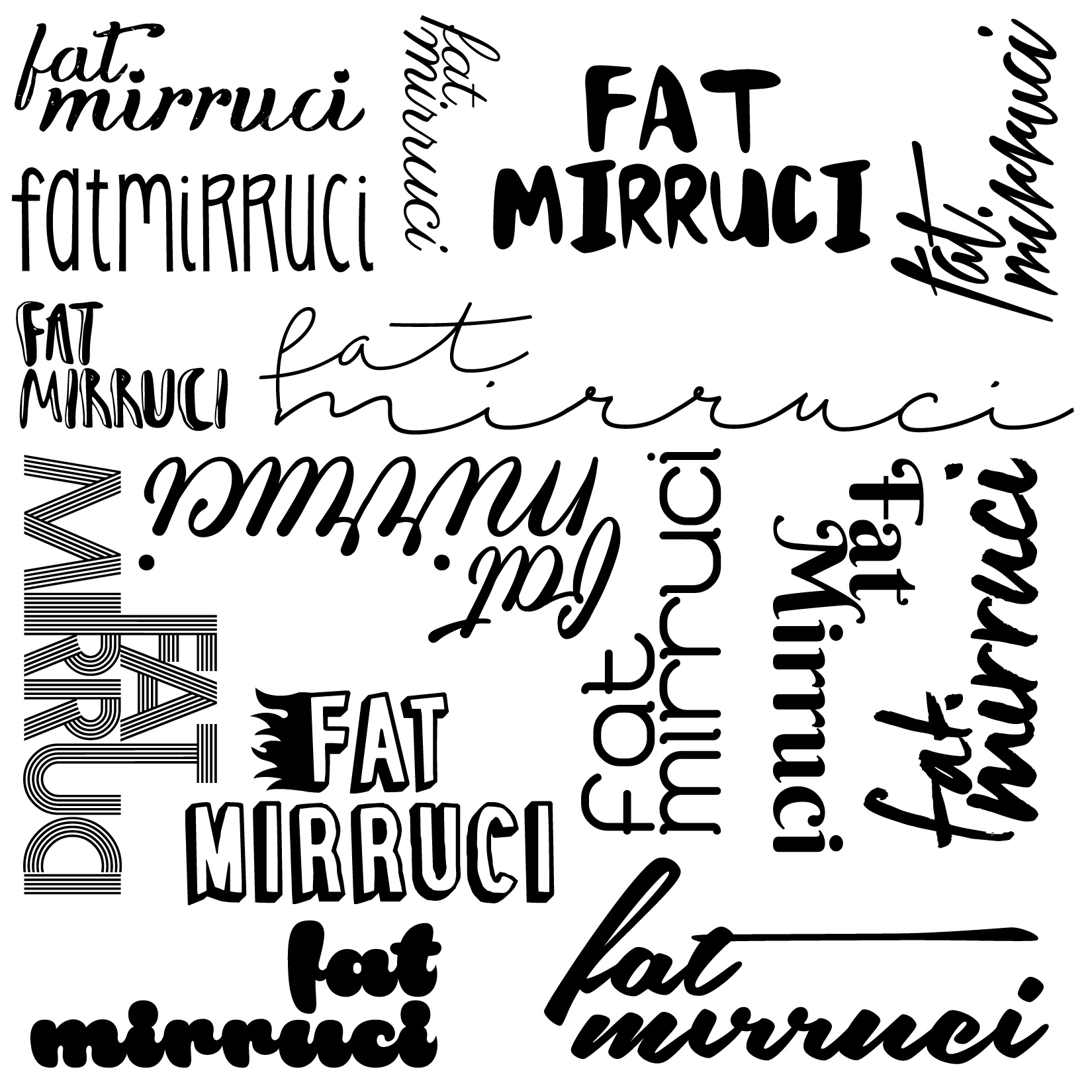 Fatmirruci 03
