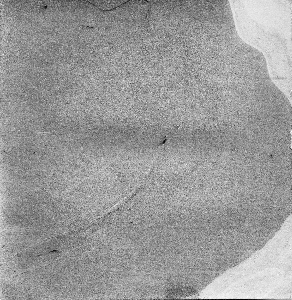 Suminagashi Paper Marbling