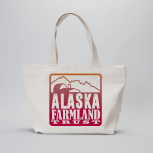 aftc tote 2
