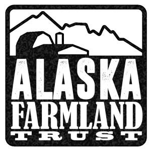farmland-trust-logo-redesign-3-03