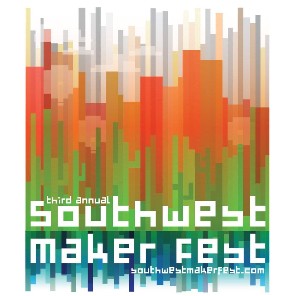 longbrake.poster.entry.southwest.maker.fest-03