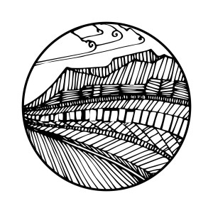 Tiny Round Prints Web 03