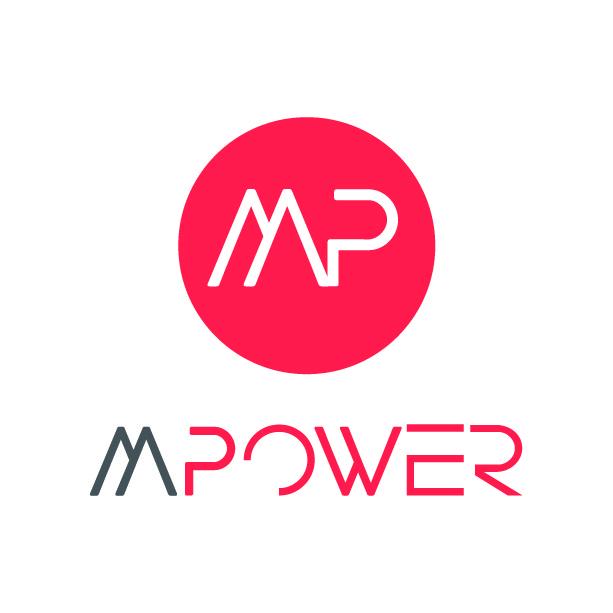 mpower-logo-designs-05