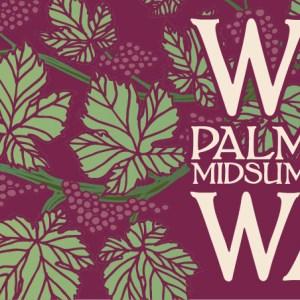 2017 Wine Walk FB Event Cover
