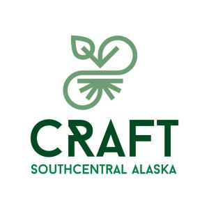 CRAFT Logo Draft 01