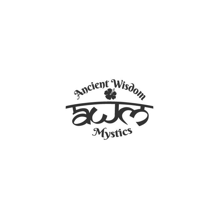 Ancient Wisdom Mystics