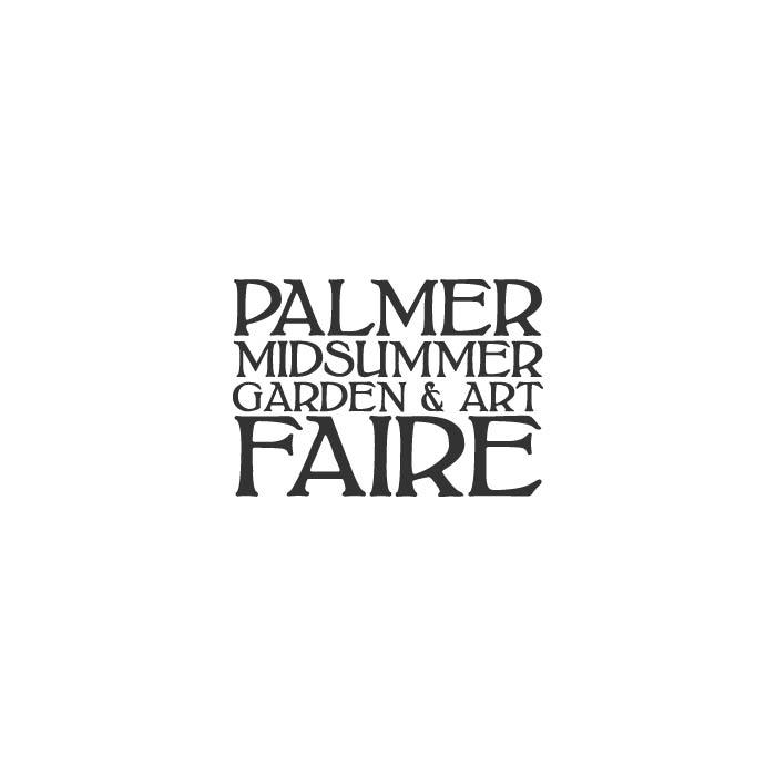Palmer Garden And Art Faire