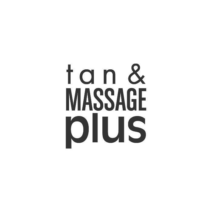 Tan & Massage Plus: The Alaska Club