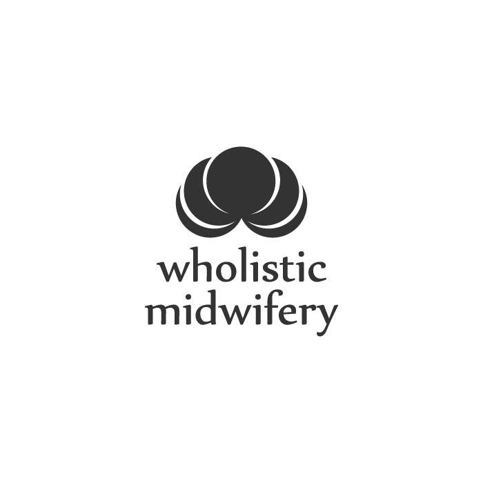 Wholistic Midwifery