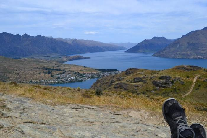 Six Things To Do In New Zealand - Kid friendly new zealand 6 things to see and do