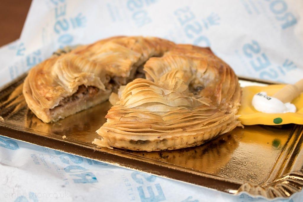 Paparajotes, a typical dessert from Murcia (Spain)   Blog de ...