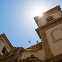 Best Things to do in Murcia