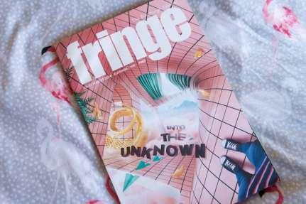 Fringe-Programme-Cover