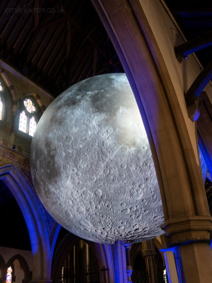 Dorset-Moon-St-Peters-Church-Bournemouth-Portrait
