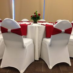 Banquet Chair Covers For Sale Malaysia Rattan Chairs Ikea Affordable Custom Made Shah Alam Emilyn Looking A Quality And