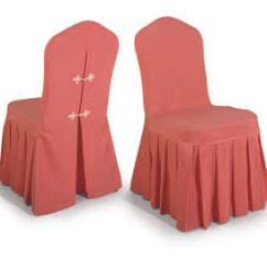 Banquet Chair Covers Malaysia Doc Mcstuffin Toys R Us Affordable Custom Made Shah Alam Emilyn Looking For A Quality And