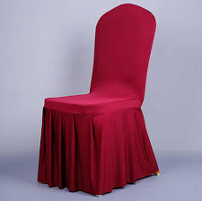 banquet chair covers malaysia office philippines affordable custom made shah alam emilyn looking for a quality and