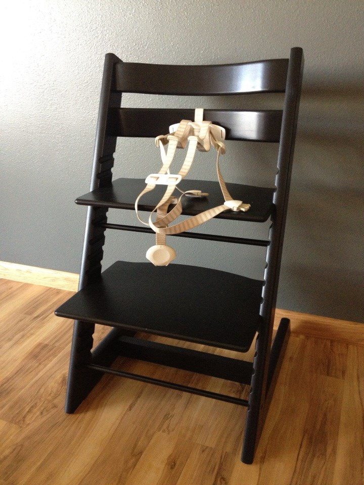 tripp trapp high chair robo accessories stokke review | emily reviews