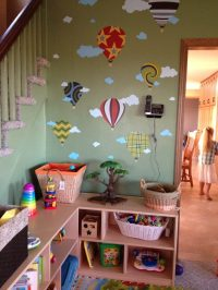 """""""Wall Candy Arts"""" Reusable Wall Decal Stickers Review ..."""