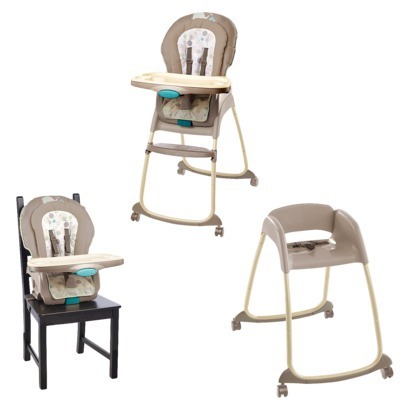 ingenuity high chair canada reviews target fold up chairs baby moonlight rocking sleeper deluxe review giveaway trio 3 in 1 sahara burst